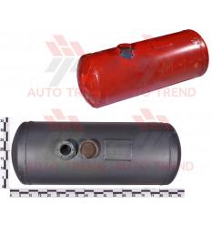 Балон автомобільний П 50-16 802/300