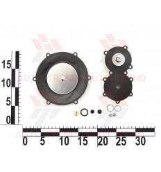 Ремкомплект редуктора Tomasetto АТ04 CNG