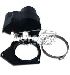 Протектор пластиковый для мультиклапана Tomasetto AT02 наружного