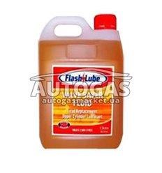 Жидкость Flashlube 20,00 л