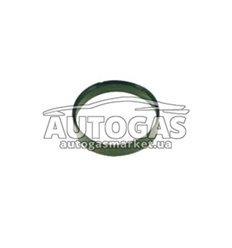 Резинка к смесителю 300-082 d 60, Rybacki (ВАЗ)