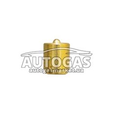 Клапан 1-й ступени редуктора Tomasetto AT04, AT12