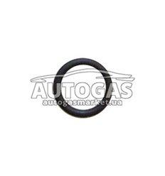 Кольцо уплотнительное резиновое малое сердечника ЭМК газа редуктора Tomasetto АТ, АТ04