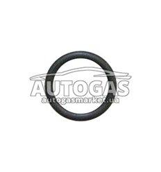 Кольцо уплотнительное резиновое седла ЭМК газа редуктора Tomasetto АТ04