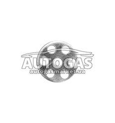 Сетка упорная фильтра редуктора Tomasetto АТ04