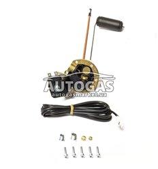 Мультиклапан D315-30, AT02 Sprint R67-01, с катушкой, без ВЗУ, Tomasetto