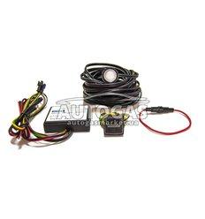 Датчик уровня газа ультразвуковой GREENGAS UltraZ Mini