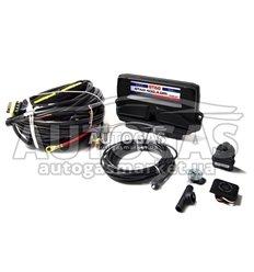 Электроника STAG-400 DPI 4 цил, версия А1, LED-500