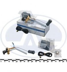 Мультиклапан TOMASETTO AT02 R67-01 H 220 - 0, с катушкой, без ВЗУ (протектор в комплекте)
