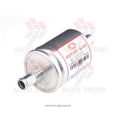 Фильтр паровой фазы d11х11мм Astar Gas