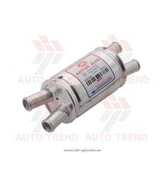 Фильтр паровой фазы d12х12x12x12мм, Astar Gas