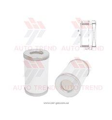 Вкладыш в фильтр с отстойником, полиамид. композит, Astar Gas