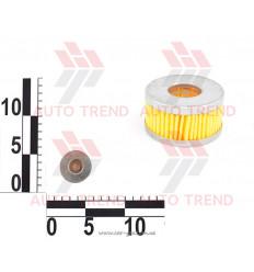Фильтрующий элемент к газовому клапану (большой)