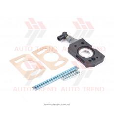Змішувач газу впорскувальний для моноінжектора d30мм Multec 10050 (Citroen, Daewoo, Opel, VW)