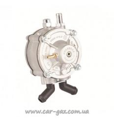 Редуктор Atiker для впрысковых систем SR 07 100 kW