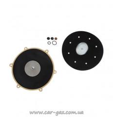 LPG Ремкомплект до редуктора VR01