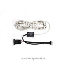 Интерфейс STAG GDI USB порт
