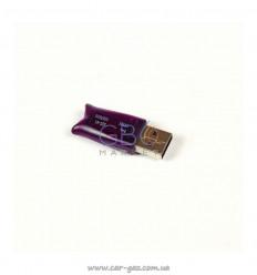 """USB HW ключ для открытия программы PRIDE MULTIPOINT ver.""""I"""""""