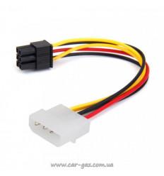 Переходник EG Molex под STAG new adapter