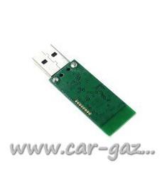 USB ключ для программирования эмуляторов и вариаторов, (AEB011N)