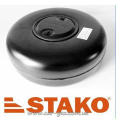 TANK LPG TOR-MV48 53L-D630xH225, 67R010444 STAKO