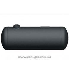 TANK LPG CYL-MV48 69L-D315xL924, 67R010873 MRD