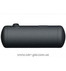 TANK LPG CYL-MV48 70L-D360xL758, 67R010874 MRD