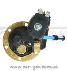 Мультиклапан Tomasetto без ВЗУ с катушкой R67-00 для тор, балл. Н220-30, кл,A