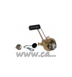 Мультиклапан Bigas c ВЗУ з котушкою для тор. бал. Н220-30, кл.А (ВЗУ в бампер)