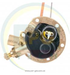Мультиклапан Tomasetto без ВЗУ R67-00 для тор, балл. Н220-30, кл,A