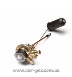 Мультиклапан Tomasetto без ВЗУ R67-00 для цил. балл. D315-30, кл.А