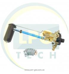 Мультиклапан Tomasetto без ВЗУ R67-00 для цил. балл. D244-30, кл.A
