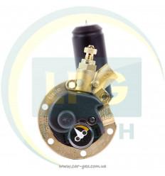 Мультиклапан Tomasetto без ВЗУ с катушкой R67-00 для тор. балл. D240/30, кл.А