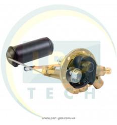 Мультиклапан Tomasetto без ВЗУ с катушкой R67-00 для наружных тор, балл. Н270-0, кл.А