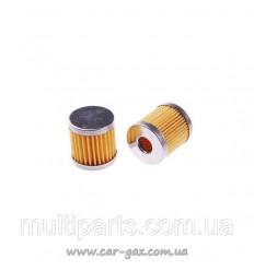 Гумові кільця до фільтру OMB, в клапан газу (2 шт)