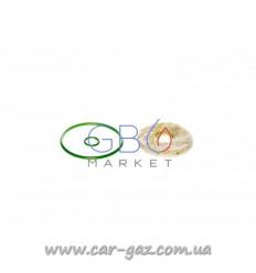 Фильтр клапана газa Bigas (войлочный) + 2 резиновых кольца (к редуктору Junior), Италия