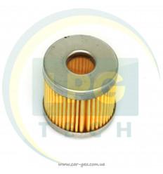 Фільтр клапана газa OMB, (Filgaz)