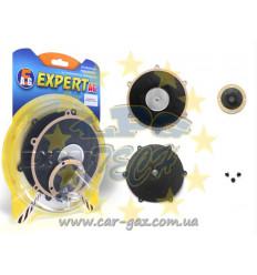 Ремкомплект до редуктора Fema vacuum, Alfatronic