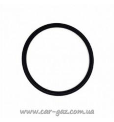 Резиновое кольцо к форсункам АЕБ на 4 цил.