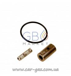 Ремкомплект к форсункам Rail IG3 (Fast)