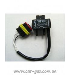 Датчик тиску та вакууму Alfatronic новий
