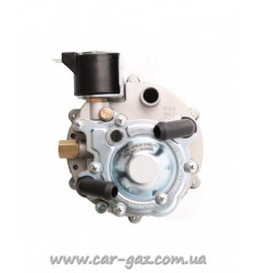 Редуктор Alfatronic Apollon (HP) (метан) для инж. с-м, до 180KW, 1,8 BAR с кл.высок.давления