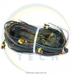 Проводка Zenit - 4 цил. (Valtek)