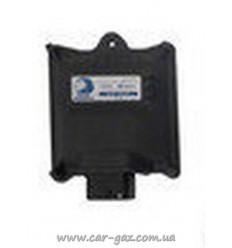 Блок управления PRIDE (AEB) 4 цил., (Budget) MP32