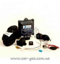 Інжект. електро. Pride 4 цил., (Budget) (з сенсором рівнів, датчики температури), MP32