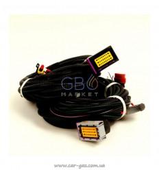 Проводка KME - 8 цил. (Valtek)