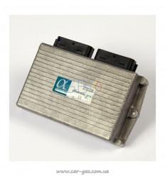 Блок управления Alfatronic PRO- 6 цил.