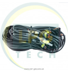 Проводка Landi Eco - 4 цил. (Valtek)