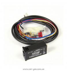 Перемикач інжектор для електрон. редуктора., Lecho WRM