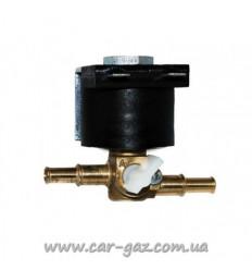 Электроклапан бензина Tomasetto, металл